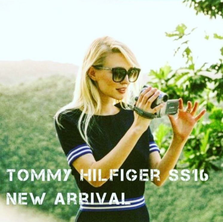 Tommy Hilfiger NEW NEW NEW