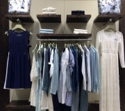NEW collection в Guess